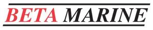 beta-marine-logo-300